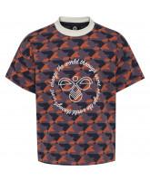 Armelia t-shirt