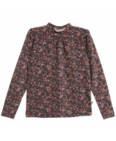 Esther bluse