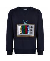 Ryan Roma sweatshirt