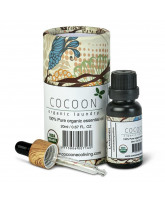Organic Lavender oile