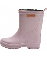 Thermo Boot Tex Jr