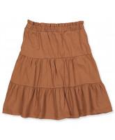 Erfurt nederdel - silk touch