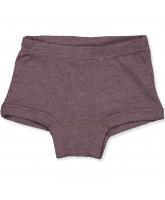 Wang uld boxershorts