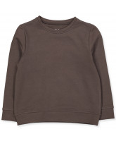 Toulouse sweatshirt - soft sweat
