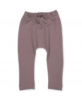 Wien sweatpants - soft sweat