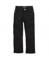 Stockholm regular jeans