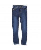 Oslo super slim jeans
