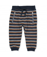 Organic Gordon sweatpants