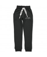 Parker CO2 sweatpants