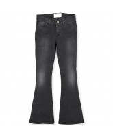 Mosi Flare bukser