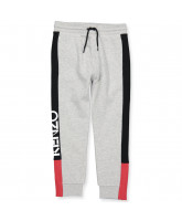 Karl sweatpants