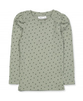 Nille bluse