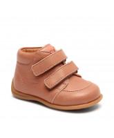 Nude sko