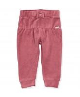 Tilde bukser