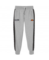 Decano sweatpants