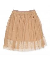 Tippi nederdel