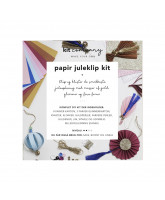 Juleklip DIY kit