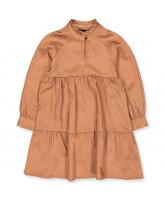 Lizzy kjole