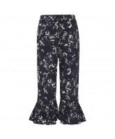 Anis culotte bukser