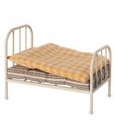 Vintage seng - Teddy junior