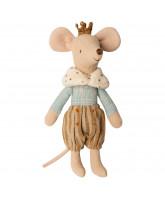 Storebror mus - prins