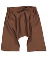 Picos bukser