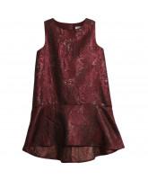 Organic Karina kjole