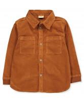 Lima skjorte