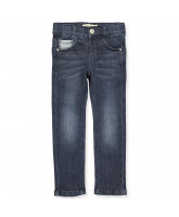 Theo DNM Taspers 3411 jeans