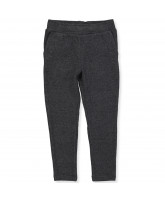 Organic Merain sweatpants