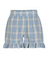 Tamara shorts