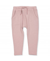 Ofelia sweatpants