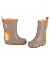 Stone gummistøvler