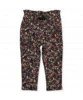 Organic Rogarden sweatpants