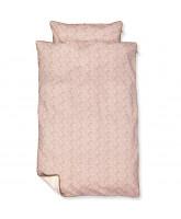 Katie & Millie sengetøj