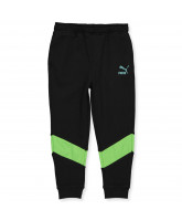 Organic sorte sweatpants