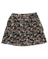 Siggy nederdel