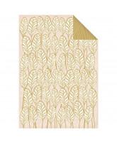 Everwrap gavepapir #02