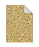 Everwrap gavepapir #06