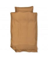 Organic Vancouver sengetøj - muslin