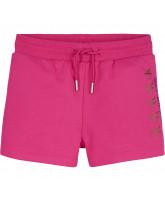 Organic shorts