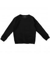Tue sweatshirt