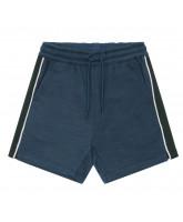 Organic Hudson shorts