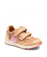 Karla tex sneakers