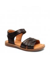 Bessa sandaler
