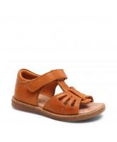 Cannie sandaler