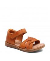Cawo sandaler