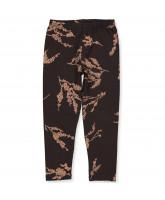Organic Malak leggings