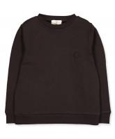 Organic Mads sweatshirt