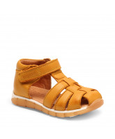 Billie sandaler
